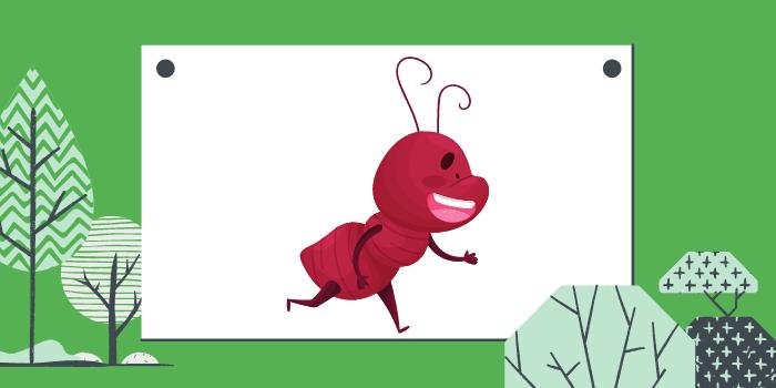 Reason To Consider Termite Control